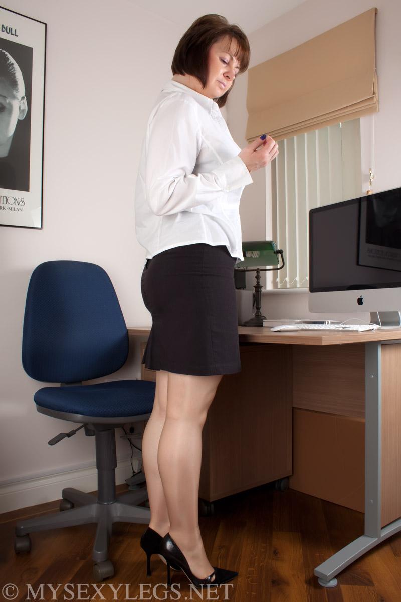 job. Girl Has Loud Orgasm dont think myself