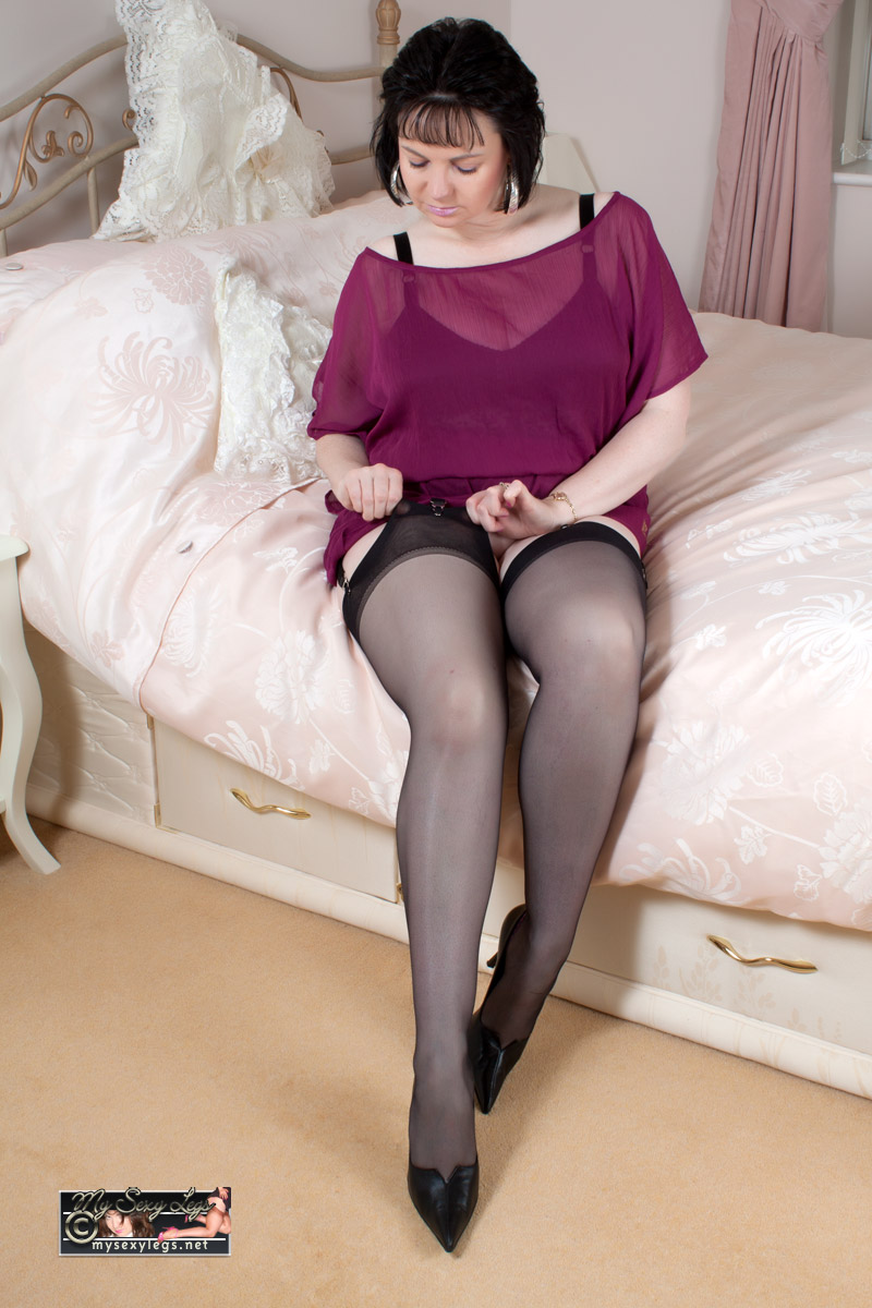 simply stockings ForSimply Stockings